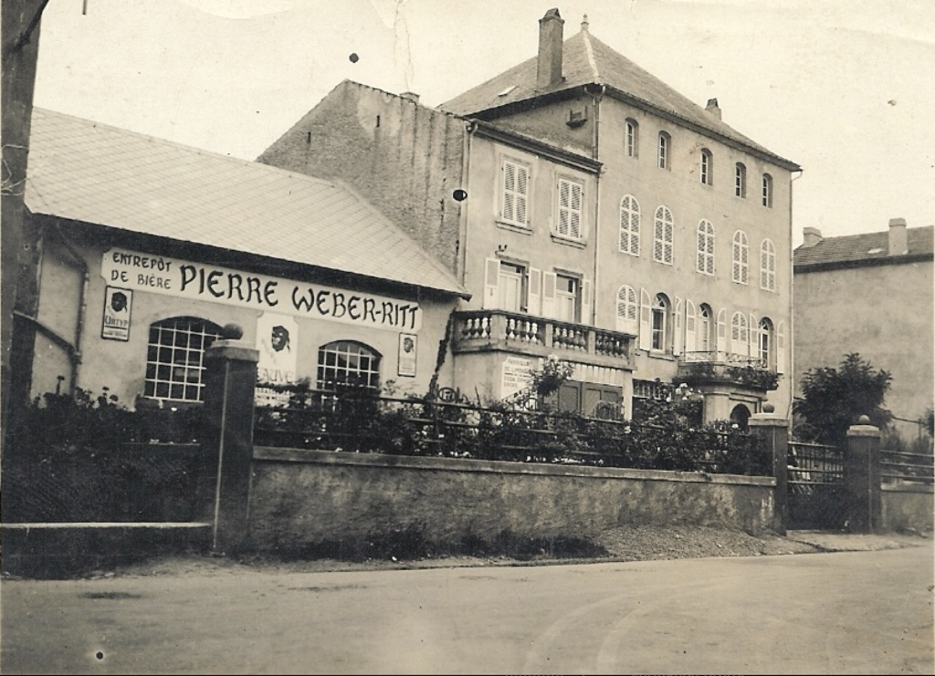 brasserie-papyllon-sierck-les-bains-bieres-artisanal-moselle-lorraine-brasserie