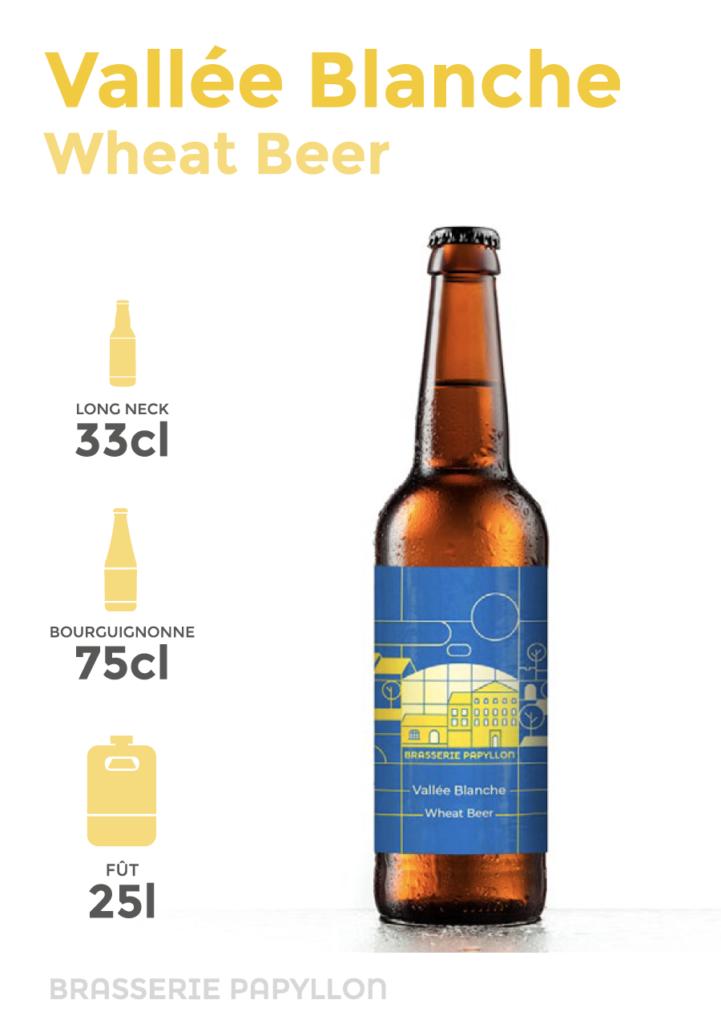 brasserie sierck les bain papyllon bière artisanal moselle lorraine