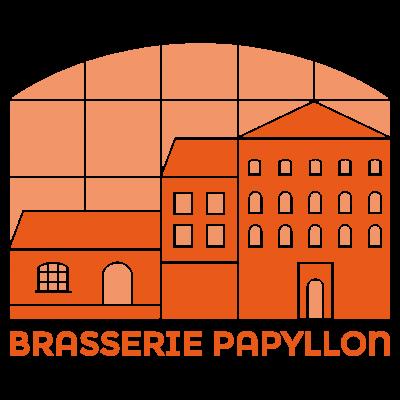 logo-orange-brasserie-papyllon